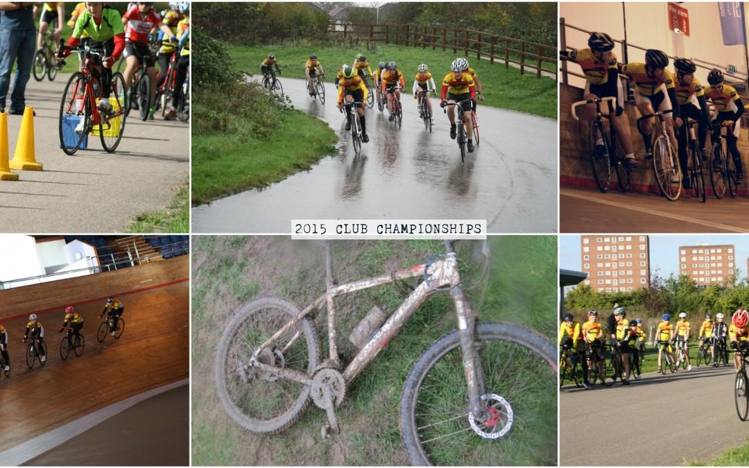 Club Champs 2015: The Final Verdict