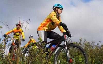 Schedule – 2017 Mountain Bike Races Champs